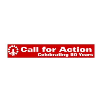 Call for Action