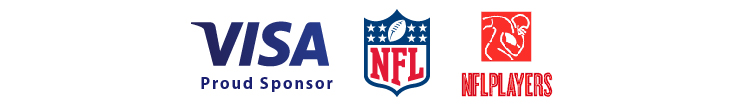 "State Treasurer Schmidt, Visa Inc. Launch Statewide Rollout of ""Financial Football"""